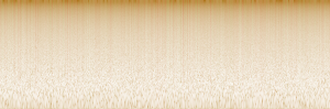 "Diffrogram of DX50 with ""program simulation noise"" (BS EN 50332-1)"