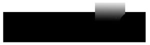 Audio quality of SBC XQ Bluetooth audio codec - Articles